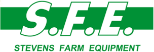 Stevens Farming Equipment | nieuwe landbouwmachines, tweedehands, kvernelan, vicon, mchall, tanco, krone