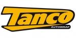 Tanco-Logo.jpg