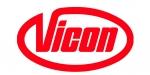 vicon.jpg